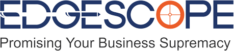 Edgescope Business Consulting